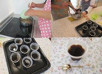 コーヒーゼリー2.jpg