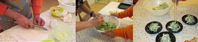 大根と水菜のサラダ.jpg