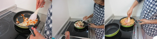 9月オム味.png