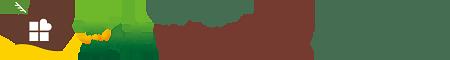 鹿児島市の精神科・心療内科 菜の花こころの診療所